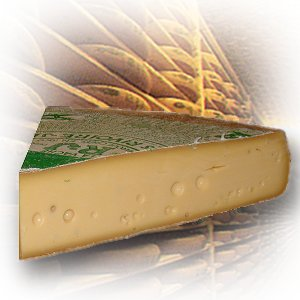 Fromage de Comté, Firm French cheese